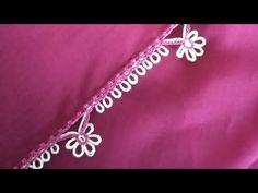 44-YENİ MODEL FLOŞ İP OYASI - YouTube Elsa, Youtube, Diamond, Jewelry, Jewlery, Jewerly, Schmuck, Diamonds, Jewels