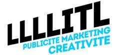 #Lllllitl : le blog des publicités et des opérations marketing les plus créatives !