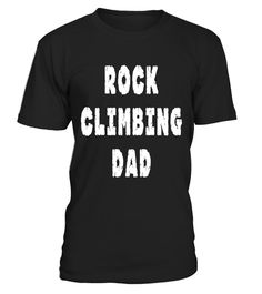 "# Mens Rock Climbing Team Adventure T-Shirt .  Special Offer, not available in shops      Comes in a variety of styles and colours      Buy yours now before it is too late!      Secured payment via Visa / Mastercard / Amex / PayPal      How to place an order            Choose the model from the drop-down menu      Click on ""Buy it now""      Choose the size and the quantity      Add your delivery address and bank details      And that's it!      Tags: This tee is perfect for anyone who loves…"