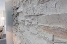 Revestimento de parede