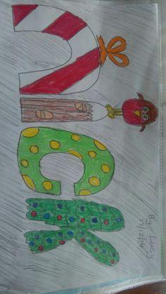 Nickelodeon (Christmas edition)