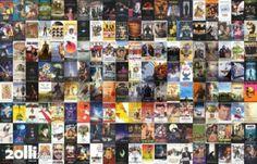 تردد قنوات الأفلام الأجنبية على النايل سات 2014 جميع القنوات