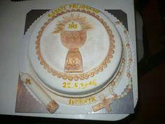 dort ke svatému přijímání Cake, Desserts, Food, Pie Cake, Meal, Cakes, Deserts, Essen, Hoods
