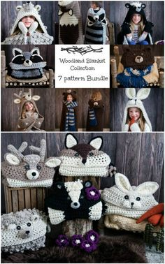 Knitting Patterns Free Kids Granddaughters Hat Crochet 37 Ideas For 2019 Crochet Afghans, Afghan Crochet Patterns, Baby Blanket Crochet, Crochet Baby, Knitting Patterns, Crochet Blankets, Knitting Ideas, Crochet Gifts, Diy Crochet