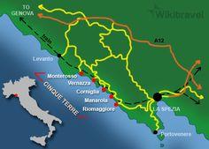 mapa-cinque-terre.png (478×344)