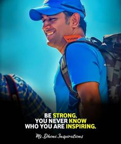 India Cricket Team, Cricket Sport, Ziva Dhoni, Dhoni Quotes, Ms Dhoni Wallpapers, Cricket Quotes, Ms Dhoni Photos, Cricket Wallpapers, Remember Quotes