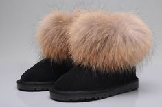 The best gift for Christmas! you can get a substantial discount at UGG! Just click it ! It will make you surprised!