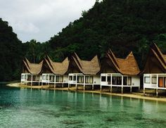 Club Tara Resort just received 5 stars on looloo Cabin, Island, Club, Lifestyle, House Styles, Check, Norte, Cabins, Islands