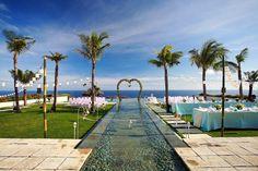 sinaran surga villa bali Bali Wedding, Our Wedding, Balinese Villa, Event Venues, Dolores Park, Wedding Planning, Sidewalk, Wedding Inspiration, Travel