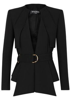 Fashionable Black Blazer Outfits Ideas for Work – Trendy Fashion Ideas Blazer Outfits, Blazer Dress, Blazer Fashion, Fashion Outfits, Work Fashion, Daily Fashion, Fashion Design, College Fashion, College Outfits