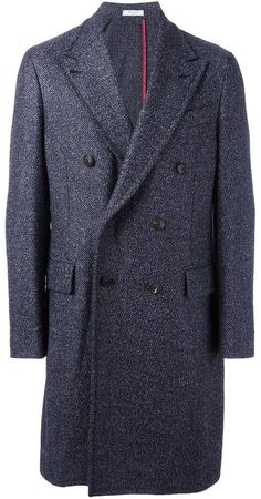 How to Wear a Navy Overcoat looks) Navy Overcoat, Winter Overcoat, Mens Overcoat, Winter Coats, Double Breasted Coat, Best Brand, Suit Jacket, Man Shop, Mens Fashion