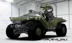 Image result for concept art Assault Amphibious Vehicle