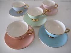 Bilderesultat for egersund norway pottery