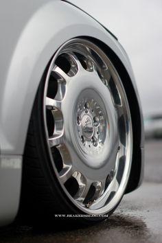 Rims For Cars, Rims And Tires, Wheels And Tires, Mercedes Wheels, Mercedes Benz Cars, Custom Vw Bug, Custom Wheels, Oem Wheels, Bmw E30