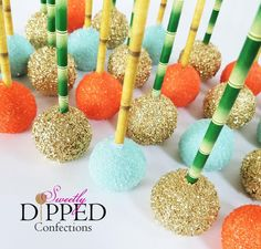 Gallery Pirate Cake Pops, Gallery, Desserts, Ideas, Tailgate Desserts, Deserts, Dessert, Thoughts, Food Deserts