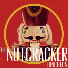 THE NUTCRACKER: CONNECTIONS | Orlando Ballet performance information