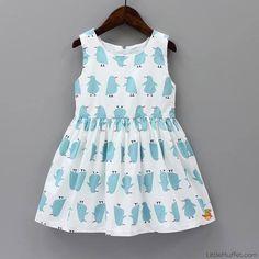 Little Princess, Baby Dress, Peplum, Girls, Tops, Dresses, Women, Fashion, Toddler Girls