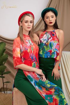 Discover recipes, home ideas, style inspiration and other ideas to try. India Fashion, Fashion 2020, Runway Fashion, Fashion Models, Spring Fashion, Girl Fashion, Fashion Show, Fashion Outfits, Womens Fashion