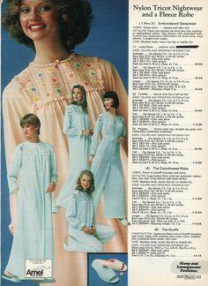 https://flic.kr/p/7fDbB2   1977-xx-xx Sears Christmas Catalog P103
