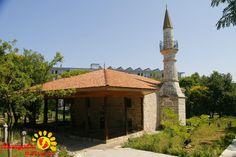 Romania Travel   Black Sea Resorts