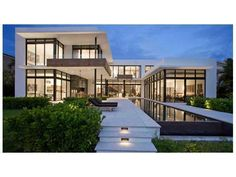 For sale . Golden Beach FL . $12,995,000.00 . Real estate