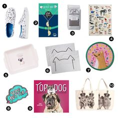 178 Best Cute Gifts For Animal Lovers Images On Pinterest In 2018