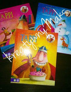 kreatywnyMaks: Tappi - wiking o dobrym sercu Painting, Art, Art Background, Painting Art, Kunst, Gcse Art, Paintings, Painted Canvas, Art Education Resources