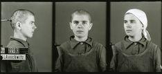 """Manchmal konnte Brasse einem Häftling ein beruhigendes Wort sagen, aber jede Hilfe war für ihn selbst mit Todesgefahr verbunden, wenn die """"Kapos"""", die beaufsichtigenden Funktionshäftlinge, auf ihn aufmerksam wurden."""