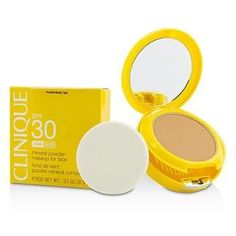 Just Listed our new Sun SPF 30 Minera.... Check it out! http://www.zapova.com/products/sun-spf-30-mineral-powder-makeup-for-face-moderately-fair-9-5g-0-33oz?utm_campaign=social_autopilot&utm_source=pin&utm_medium=pin