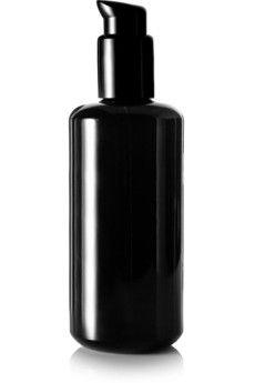 Argentum Apothecary La Lotion Infinie Body Cream, 200ml | NET-A-PORTER