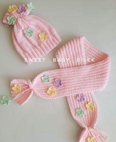 Yellow baby vest,knit baby girl vest, winter trends by likeknitting on Etsy - JFK TFT Baby Hats Knitting, Crochet Baby Hats, Knitting For Kids, Baby Knitting Patterns, Crochet For Kids, Baby Patterns, Crochet Clothes, Knitted Hats, Crochet Patterns