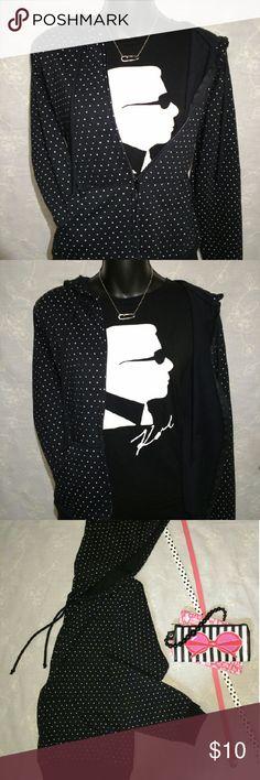 ... Machine Wash Warm Water & Tumble Dry JKLA California Jackets & Coats