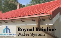 Adelaide home roofing has decades of experience offering high quality roofing, roof repair, gutter repair and gutter installation services for residential and commercial customers in Adelaide, South Australia. Roofing Services, Roofing Companies, Pvc Gutters, Composite Cladding, Roof Flashing, How To Install Gutters, Steel Roofing, Roof Repair, Metal Roof