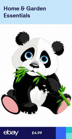 Cute panda cute clip art three little pigs free clipart Cute Clipart, Clipart Images, Bear Clipart, Image Panda, Cute Panda Cartoon, Cute Panda Drawing, Png Vector, Panda Mignon, Panda Lindo