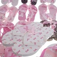 06094c456db77a 7 Best Pink Ribbon Love images
