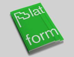 ffffffound: Eric Hu — Graphic Design - Home