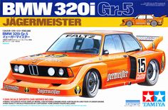 Tamiya model kit in scale 24269 is a rebox released in 2003 Tamiya Model Kits, Tamiya Models, Plastic Model Kits, Plastic Models, Monogram Models, Custom Muscle Cars, Rc Autos, Sports Car Racing, Car Posters
