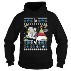 ANGELFISH Ugly Christmas Sweater ANGELFISH,ANGELFISH Christmas Day,ANGELFISH Black Friday,ANGELFISH Christmas Eve,ANGELFISH Noel