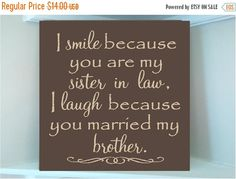 ON SALE Personalized wooden sign w vinyl by uniquevinyldesigns