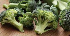Alimentação 'low carb': os mais indicados para emagrecer e os que devem ser evitados