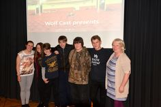 Ayr Gaiety Film Production Workshop  http://www.prancingjack.com/pjp-blog/2015/7/15/ayr-gaiety-film-production-workshop