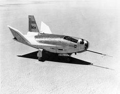 Tutte le dimensioni |Northrop HL-10, Nasa 804 | Flickr – Condivisione di foto!