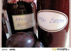 Med, Wine, Drinks, Bottle, Drinking, Beverages, Flask, Drink, Jars