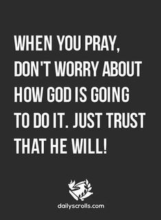 Trust in 'Him who is able to do exceedingly abundantly above all that we ask or think' Ephesians Prayer Quotes, Bible Verses Quotes, Words Of Encouragement, Faith Quotes, Wisdom Quotes, Quotes To Live By, Me Quotes, Scriptures, Trusting God Quotes
