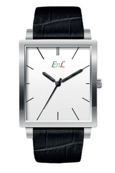 The One via EnL Watches Fashion Deluxe Italy. Click on the image to see more!
