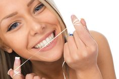 Celebrate National Flossing Day  Marielaina Perrone DDS  http://drperrone.com  #Dentistry #Flossing #health #oralhealth #dentalhygiene