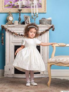 Закупка 52977 СП Шарманте 317 - Новогодняя коллекция платьев и аксессуаров. Распродажа и новая коллекция. ДОЗАКАЗ