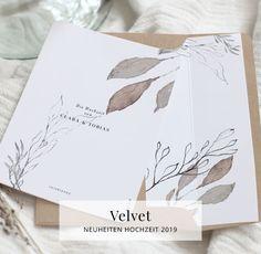 Hochzeitskarten Online Selbst Gestalten Cotton Bird Hochzeit In