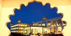 Club Mahindra Udaipur 12