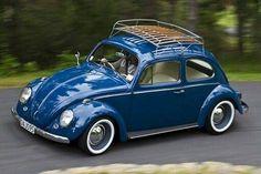 Volkswagen – One Stop Classic Car News & Tips Vw Bus, Vw Camper, Volkswagen Jetta, Volkswagen Beetle Vintage, Vw Variant, Combi T1, Van Vw, E90 Bmw, Toyota Corolla
